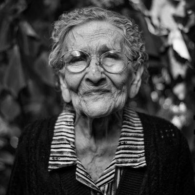 Publicatie ouderencommunicatie